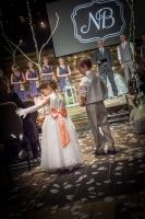 Nick and Brittney Wedding-9540