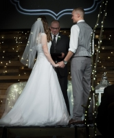 Nick and Brittney Wedding-9554