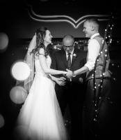 Nick and Brittney Wedding-9560