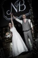 Nick and Brittney Wedding-9612