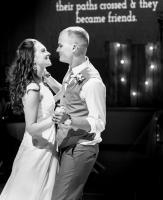 Nick and Brittney Wedding-9671