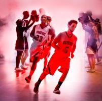 basketball_Homecoming-4