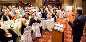 2012 FRCS Auction-4340