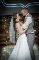 Nick and Brittney Wedding-9596