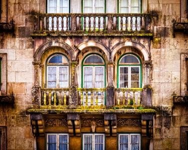 Lisbon-0983-Edit