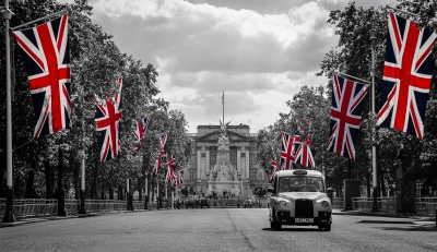 London-7800