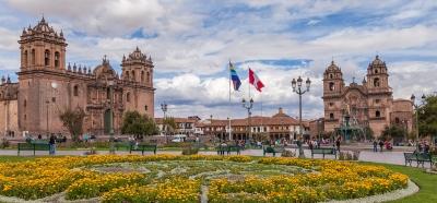 Peru-0064
