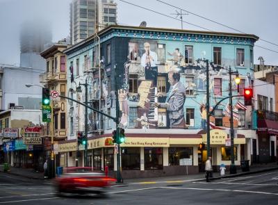 San Fransisco-3970