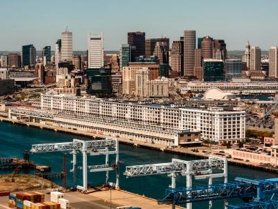 Boston-3889