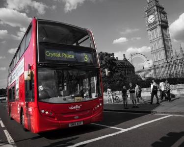 London-7852