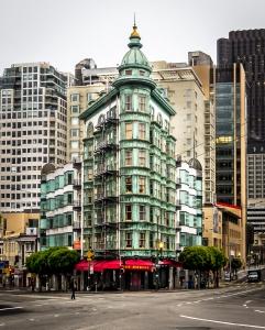 San Fransisco-3983